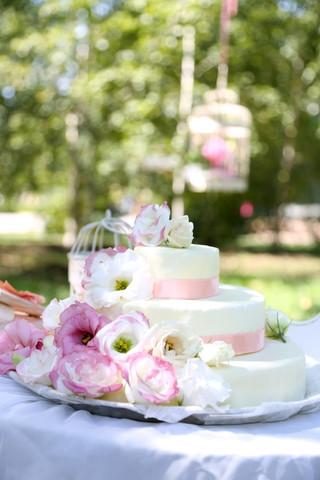 Pastel de bodas.jpg