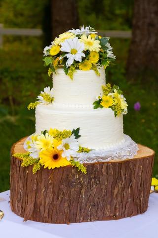 Pastel de boda.jpg