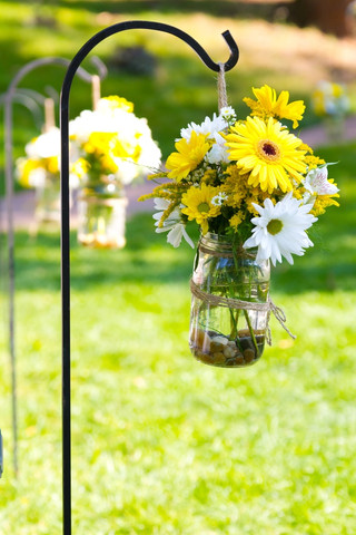 Flores en jardín.jpg