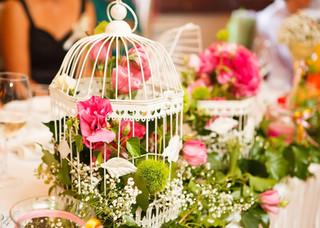 Foto flores jaula .jpg