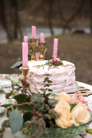 Foto pastel de bodas.jpg