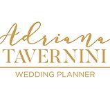 Logo Adriana Tavernini