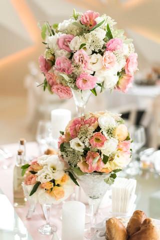 Foto detalles florales.jpg