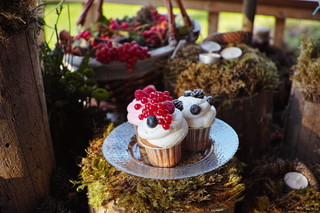 Foto cup cakes.jpg