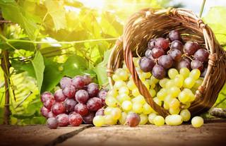 Uvas y quesos.jpg