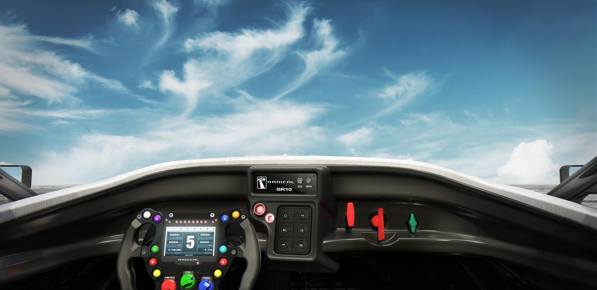 radical_SR10_interior_view.jpg