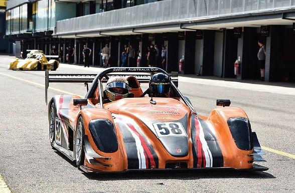 SR3 RS