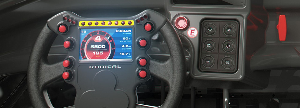 radical_sr3_interior_rgb - Copy.jpg