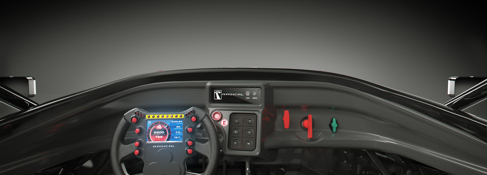 radical_sr3_interior_rgb.jpg