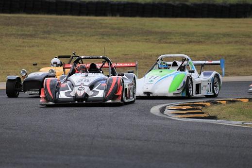SuperSports SMSP_RA Motorsports