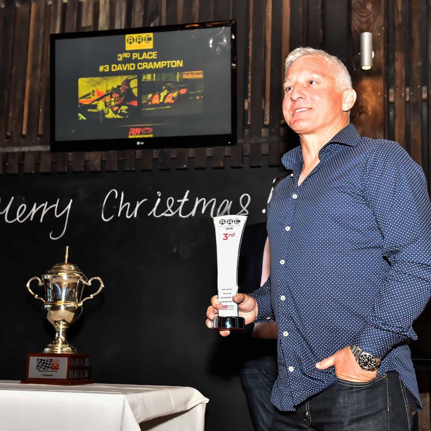 1 David Crampton RA motorsports 2016