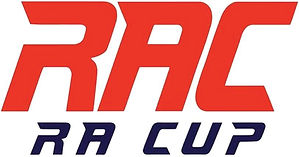 RA Cup (1) (1).JPG