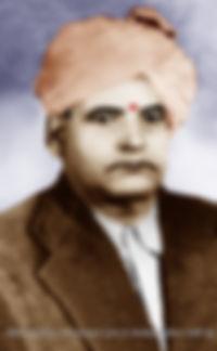Shri Kirpal Giri.jpg