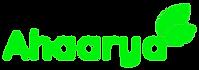 Ahaarya Green Logo.png