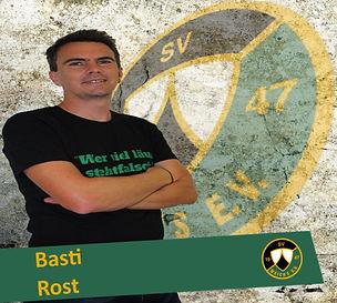 Basti Rost.jpg