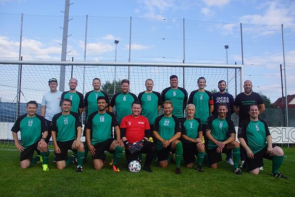 AH SG Weichs - Indersdorf 7-21.png