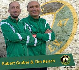Robert und Tim.jpg