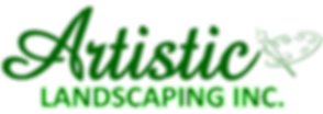 Artistic Logo Green Pallet_edited.png