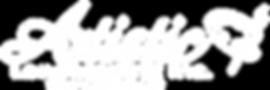 Artistic Logo White Pallet.png