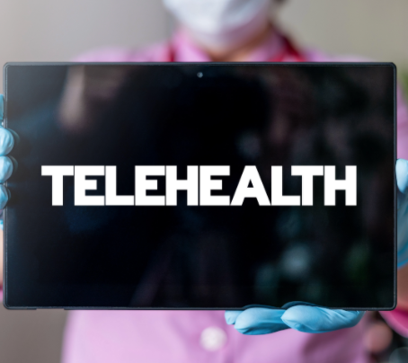 Opportunities and challenges with the rise of telehealth
