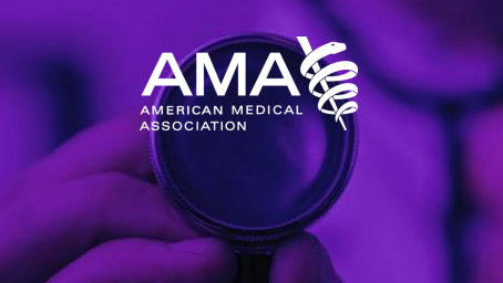 American Medical Association finds that PCPs embrace digital health tools at high rates