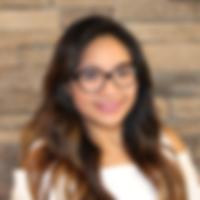 Kimberly Jaramillo- Advisor.png