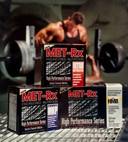 MET-Rx_HPS