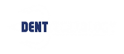 3Dent OPT Logo - White (Transparent).png