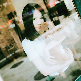 3.pic_hd.jpg