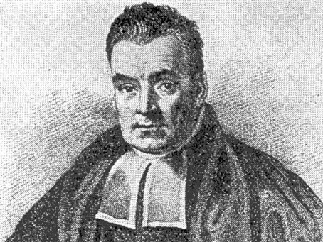 Bayesian models of social cognition