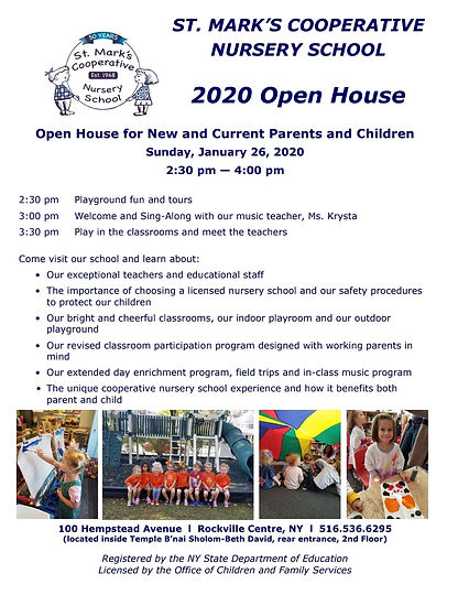 St Marks 2020 Open House.jpg