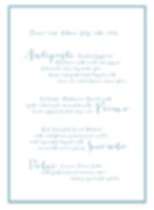 donna menu.jpg