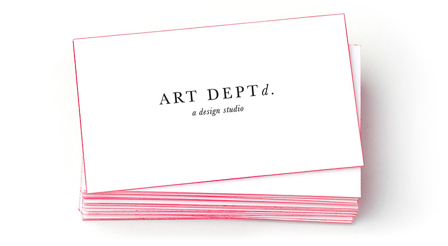 business cards 1.jpg