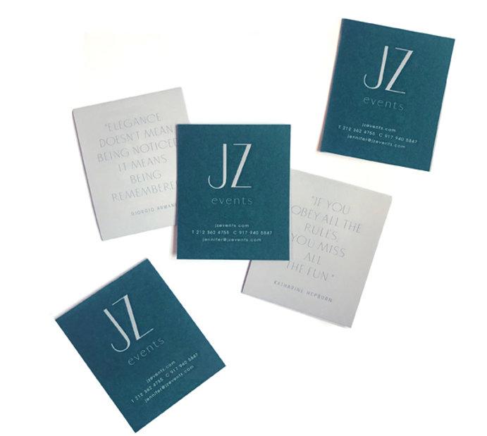 JZ Business Cards.jpg