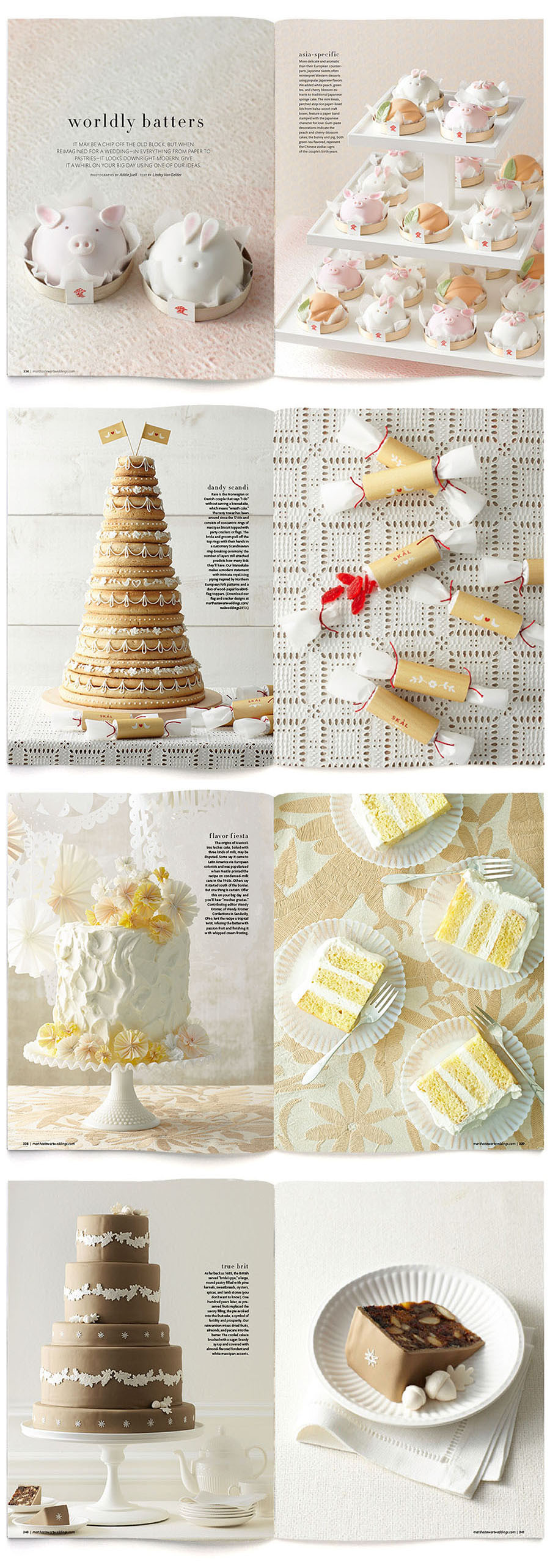 cultural cakes.jpg