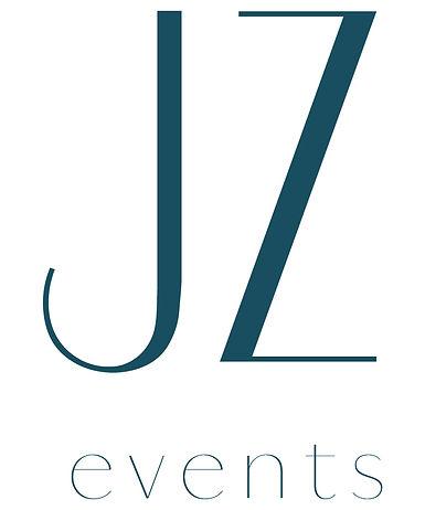 JZ Logo.jpg