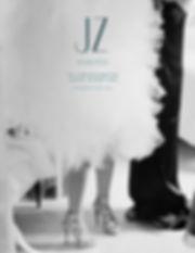 JZ Catalog.jpg