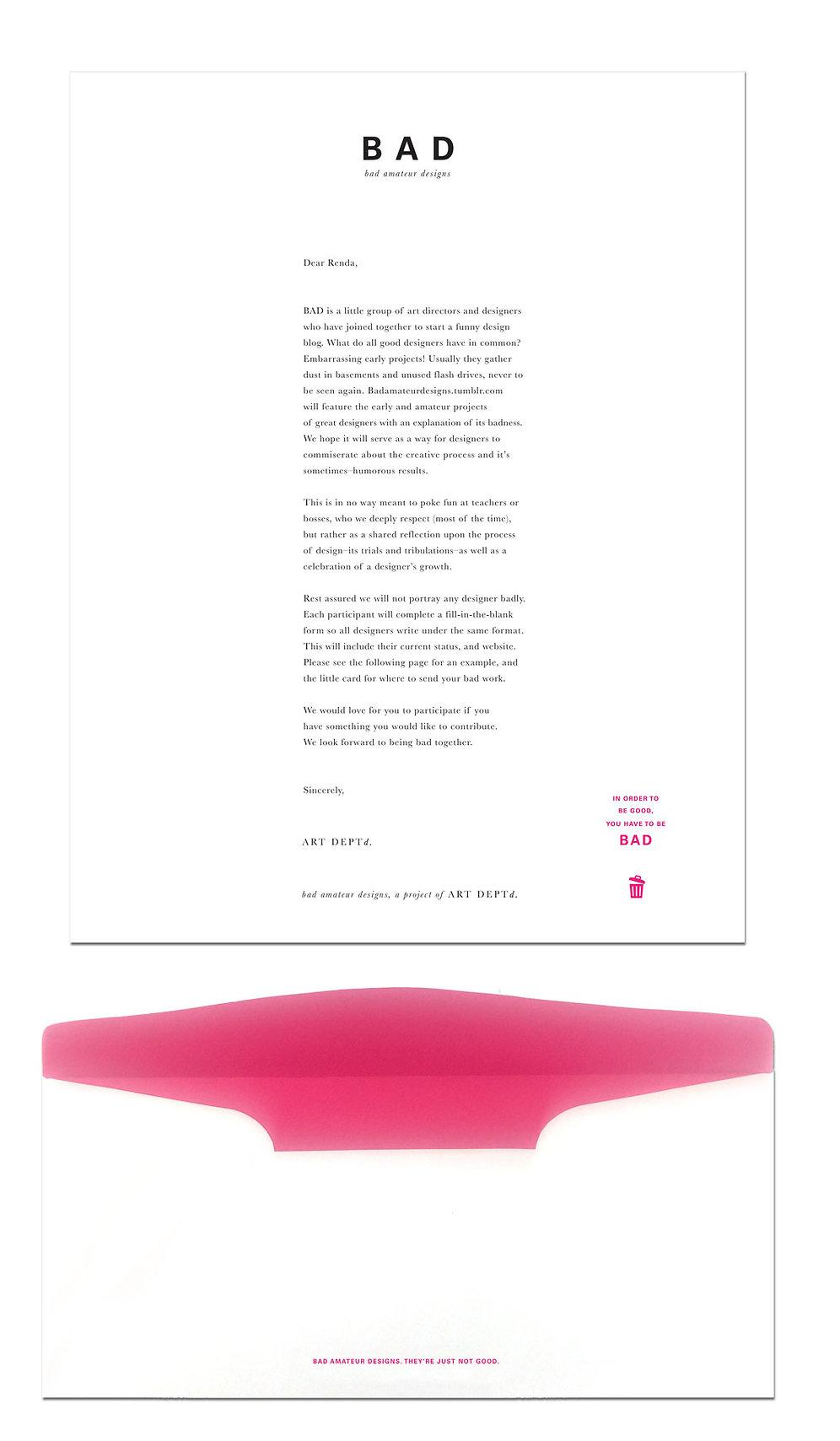 BAD-letterhead.jpg