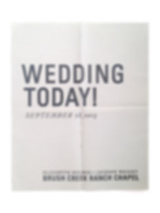 2 Wedding Today.jpg