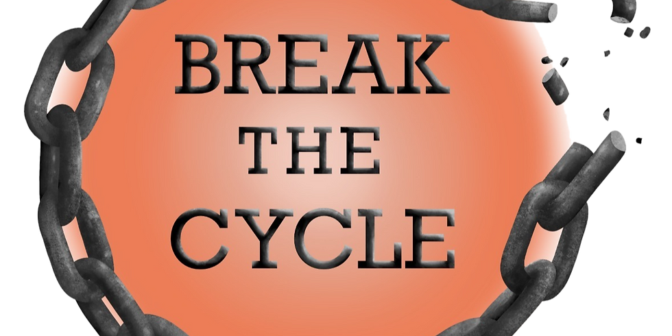 Break the Cycle Conference