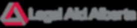 LAA-tagline-logo-2019.png