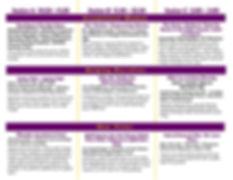 2020 Registration Schedule_Page_2.jpg