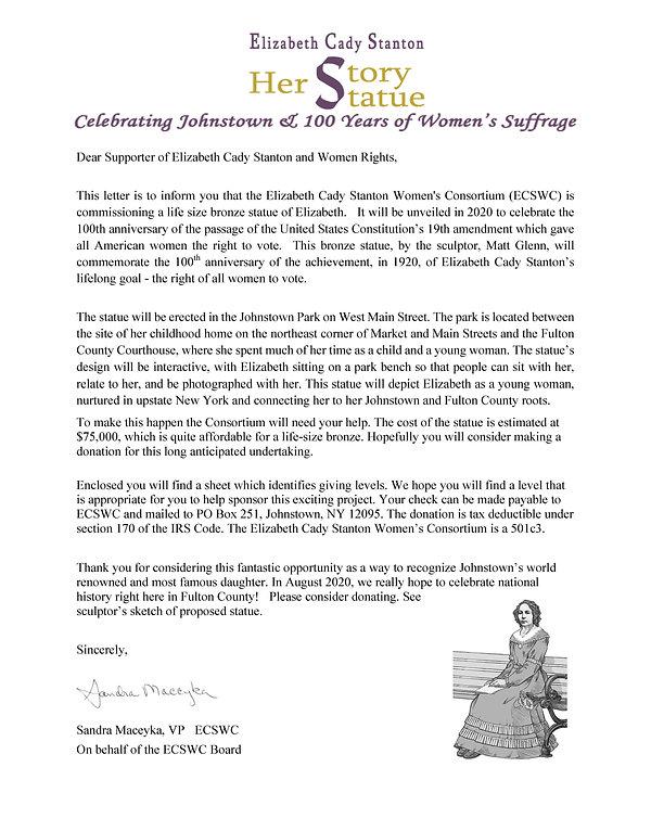 2020ECS Statue letter-5-4-19.jpg