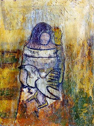 'OAXACA'