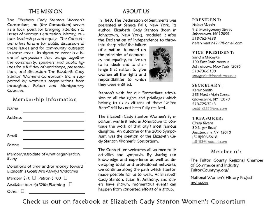 2019 ECSWC brochure 10-23-19 pdf_Page_2.