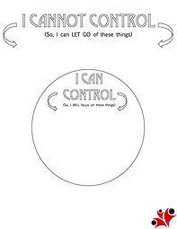 Control Worksheet.jpg