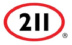 211-Logo.jpg