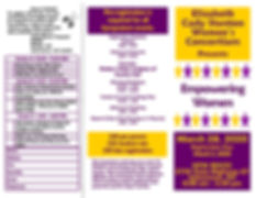 2020 Registration Schedule_Page_1.jpg