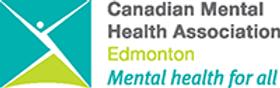 CMHA_AB-Edmonton_ENG_logo_4C_pos_tagline