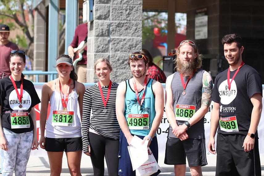 Pic 1 Consent Event Run Winners.JPG